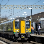 ITT heralds Abbey Line improvements