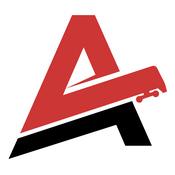 ABFLY small logo
