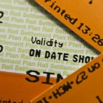 The scandal of ticketless travel